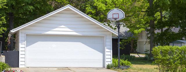 New garage door seattle solutioingenieria Images
